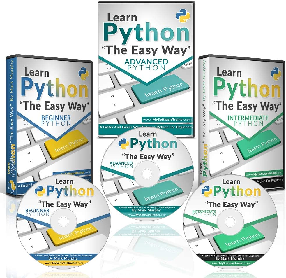 in case you just have one wide variety in the brackets, it-Python-courses-s going to come up with the single man or woman at that index. if you leave out the primary wide variety however keep the colon, it will provide you with a slice from the start to the quantity you left in. in case you miss the second range, it will give you a slice from the primary variety to the end. you could even placed negative numbers within the brackets. they may be an smooth way of beginning on the quit of the string in place of the beginning. This way, -3 manner -Python-courses-third man or woman from the quit-Python-courses-. however why failed to it print out five-Python-courses- isn-Python-courses-t always -Python-courses-o-Python-courses- the 5th individual inside the string-Python-courses- To make things more easy, Python -Python-courses-and maximum different programming languages-Python-courses- begin things at zero rather than 1. So the index of -Python-courses-o-Python-courses- is four. Get started out studying Python with DataCamp-Python-courses-s loose Intro to Python tutorial. study statistics technology through completing interactive coding challenges and watching movies with the aid of expert instructors. begin Now!