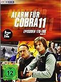 Alarm Fr Cobra 11,Staffel 22 [Import anglais]