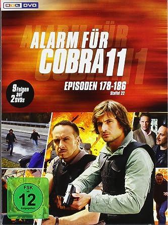 alarm fur cobra 11 staffel 23 download
