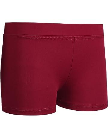 Amazon.fr : Shorts - Fille : Sports et Loisirs