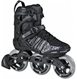 Powerslide Fitness-Inline-Skate Argon 110 Trinity Men