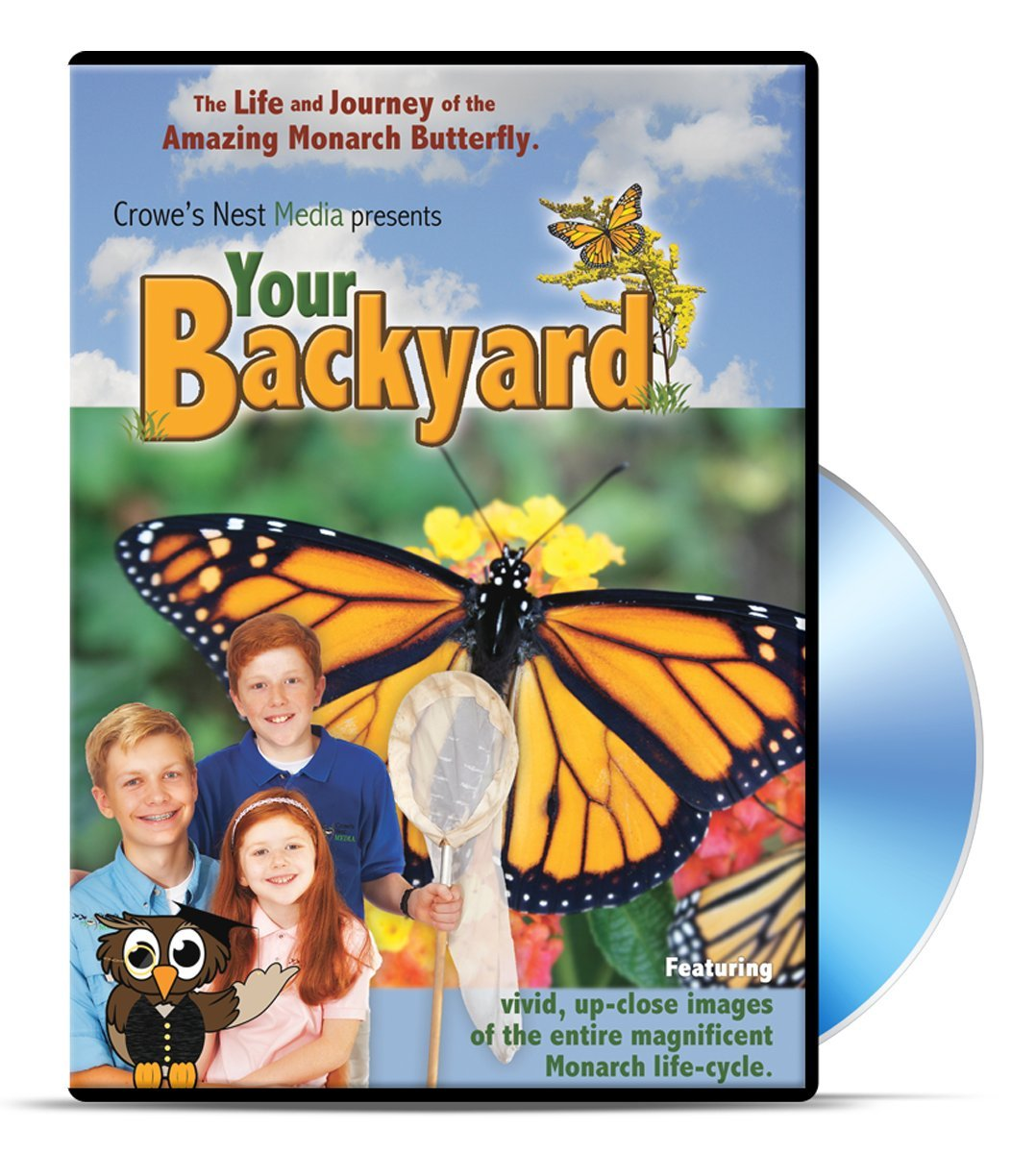 amazon com your backyard the life u0026 journey of the amazing