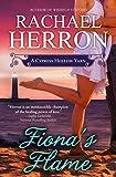 Fiona's Flame: A Cypress Hollow Novel