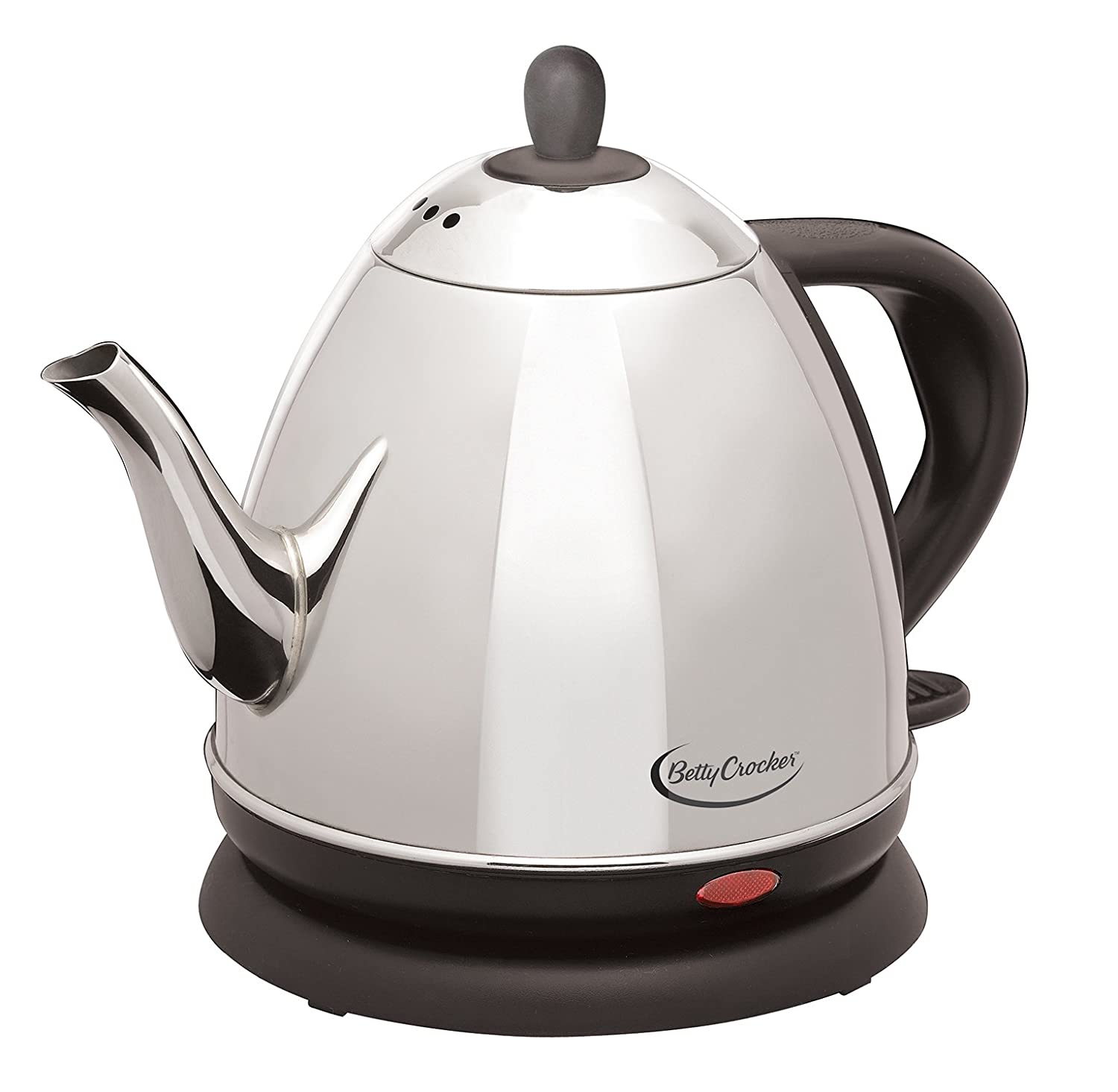 Kettles Hot Water Dispensers Online Shopping For Clothing Shoes