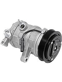 Amazon Com Compressors Amp Parts Air Conditioning