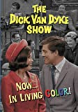The Dick Van Dyke Show - Now In Living Color! (1 Disc)