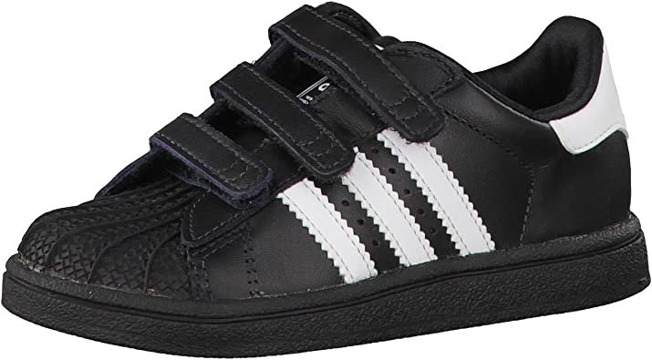 adidas Originals FashionMode Superstar 2 Scratch Bébé