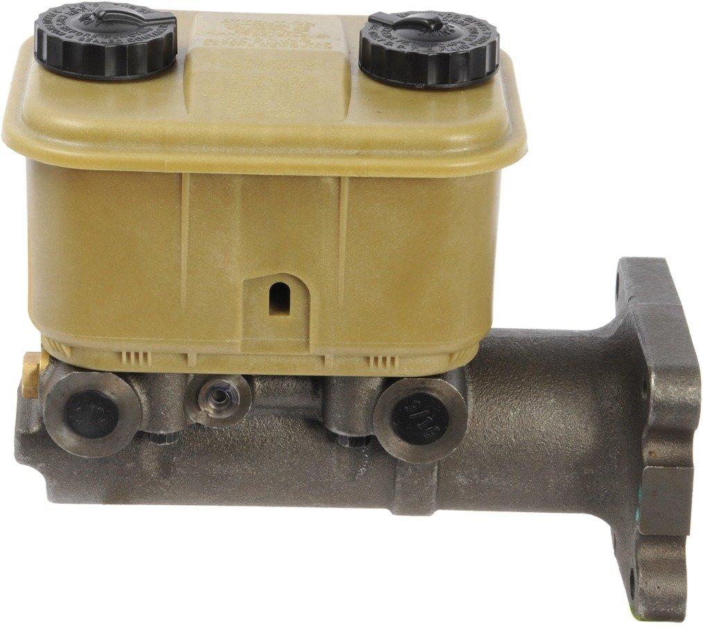 Cardone Select 13-8039 New Master Cylinder