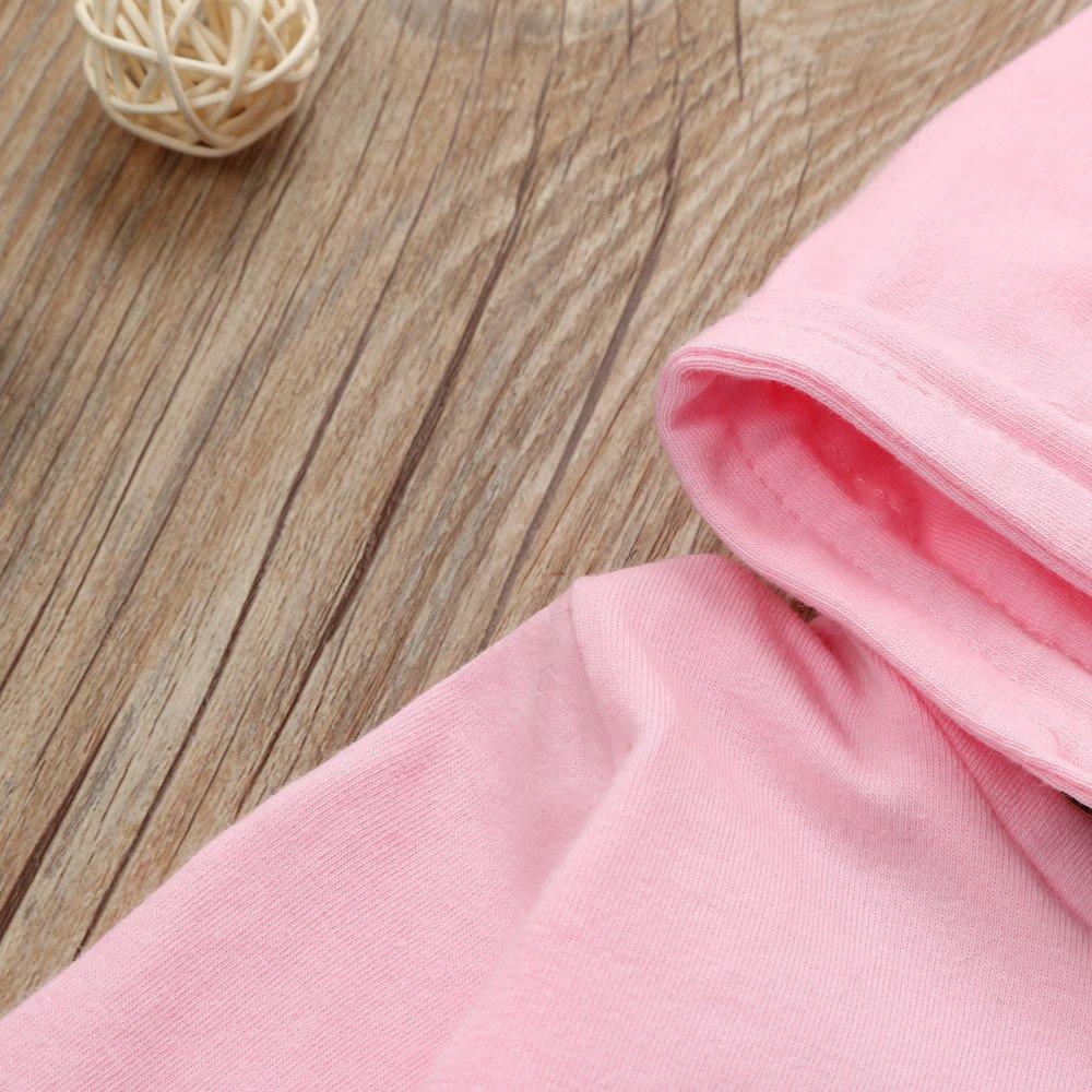 Gonxifacai Newborn Infant Unisex Baby Boys Girls Romper Long Sleeve Winter Hooded Jumpsuit Outfits