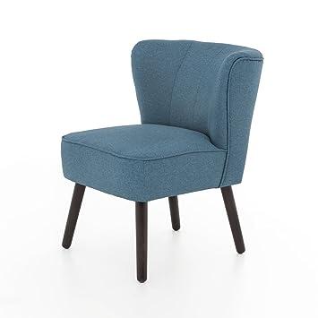 Myhomery Venlo Lounge Sessel Gepolstert Polsterstuhl Fur Esszimmer