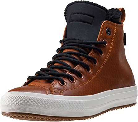 Converse Chuck Taylor All Star II Boot High, Baskets Hautes Homme