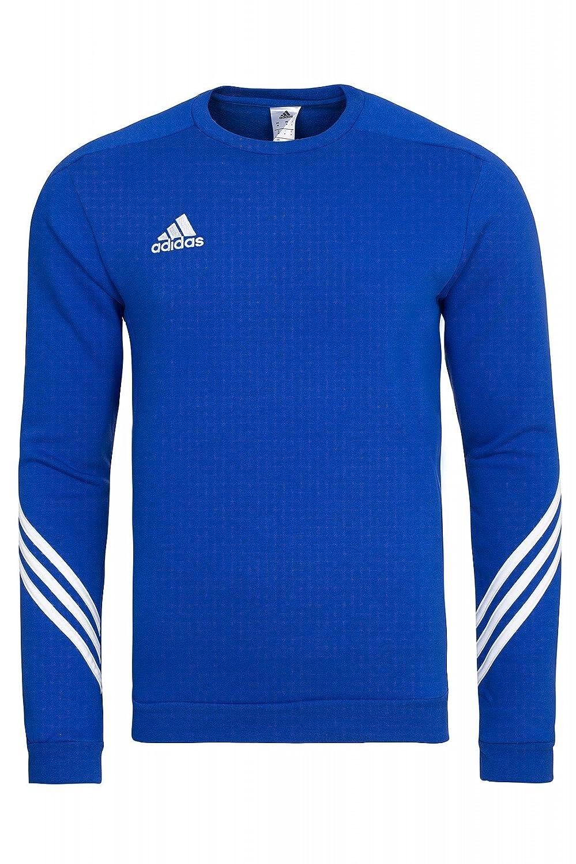 adidas Herren Sweatshirt Sereno 14 Training