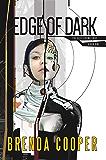Edge of Dark (The Glittering Edge Book 1)