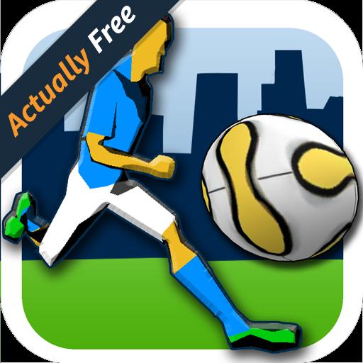 football ball games - 6