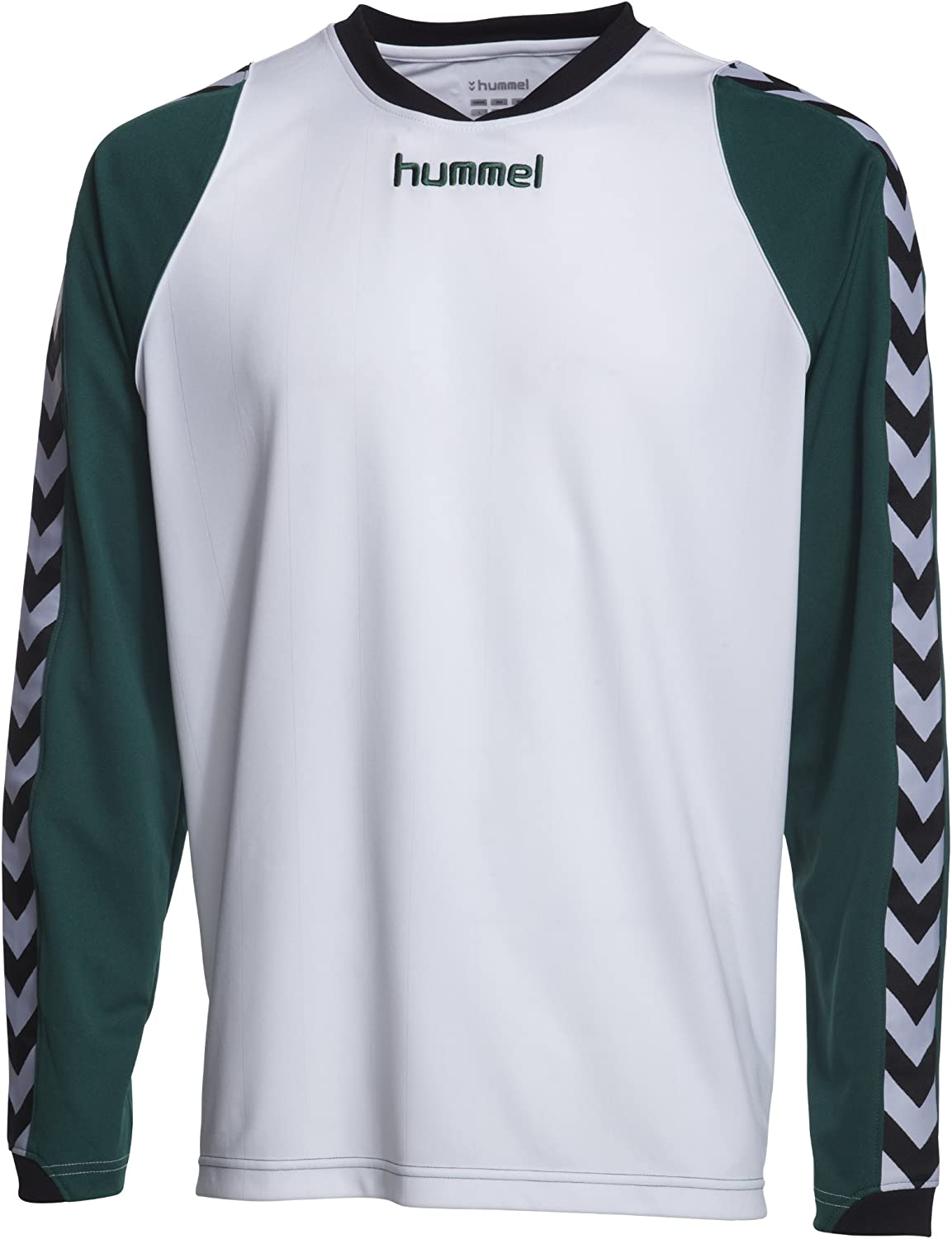 Camiseta para Hombre Hummel Bee Authentic