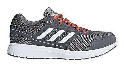 9eea9237e1f adidas Men s Duramo Lite 2.0 Fitness Shoes