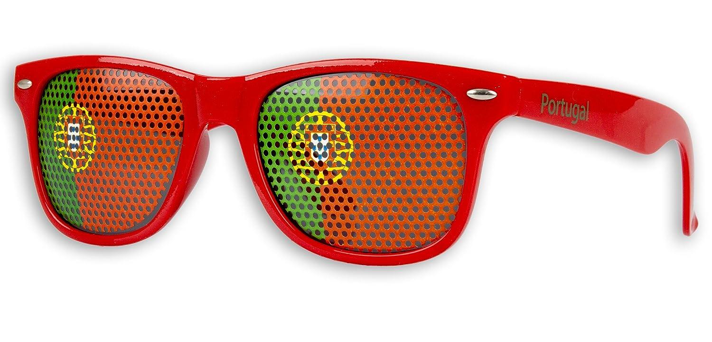 Promo Trade Coppa del Mondo fan occhiali jUtKUbvq1N