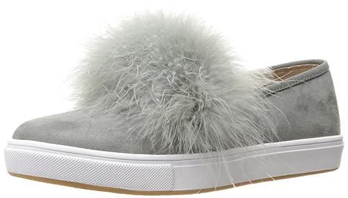 331123ea6ca Steve Madden Women s Emily Fashion Sneaker