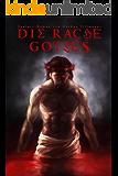 Teufel: Die Rache Gottes (Die Luzifer-Chroniken 3)