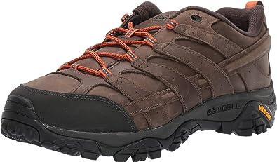 Merrell Men's Moab 2 Prime Hiking Shoe