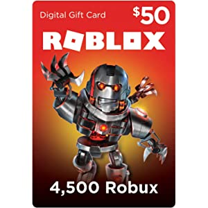 Roblox Error Code 279 On Mac Roblox Generator Free - Robux Por Ver Videos Robux By Doing Offers