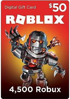 Increíble Hack Robux Gratiscomo Tener Robux Gratis En Roblox 2019 - Amazon Com Minecraft Minecoins Pack 3500 Coins Xbox One