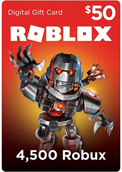 Como Hacer Hack En Roblox De Robux Is Roblox Free On Ipad - Amazon Com Roblox Gift Card 800 Robux Online Game Code Video