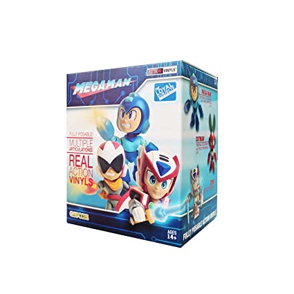 The Blue Ink Archies Mega Man 8 Dr Light Is A Boy
