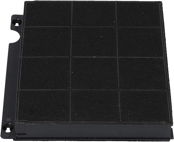 Filtro de carbón activado Filtro de carbón para AEG Electrolux ...