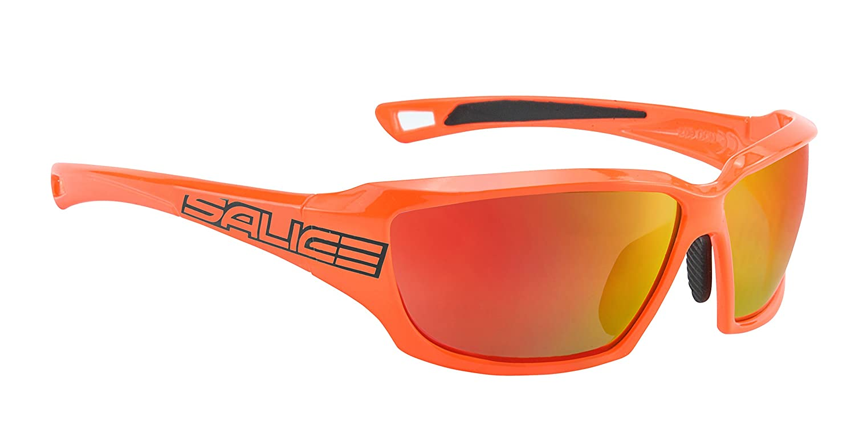 Salice RW 003 - Gafas de sol delicate - dynamicdirect.com
