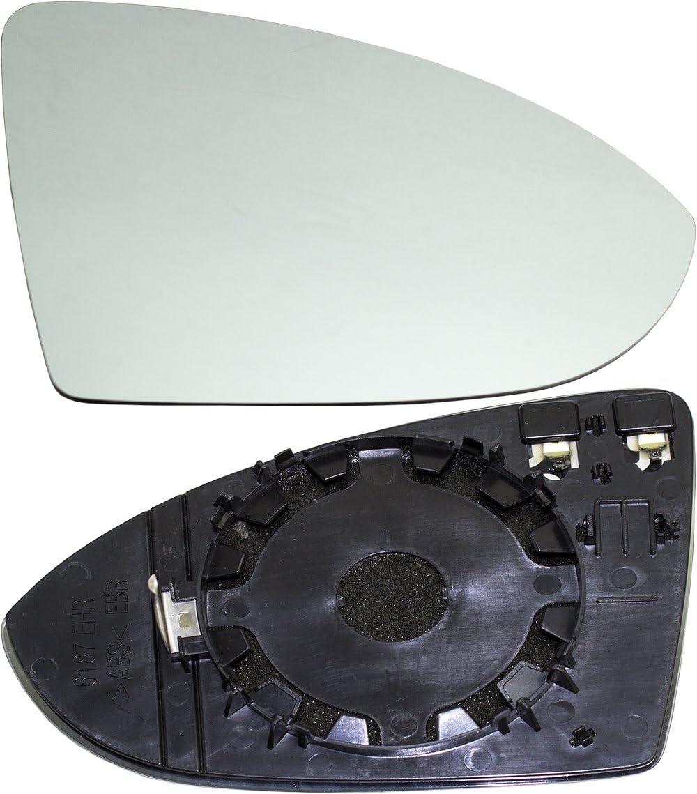 Tarostrade 57 8900 R 71793 Spiegelglas Heizbar Rechts Auto