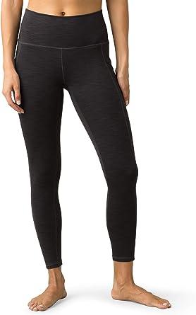 Amazon Com Prana Women S Becksa 7 8 Legging Clothing
