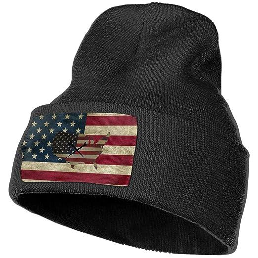Amazon com: Helidoud Ironworker Crossed Tools US Flag Winter