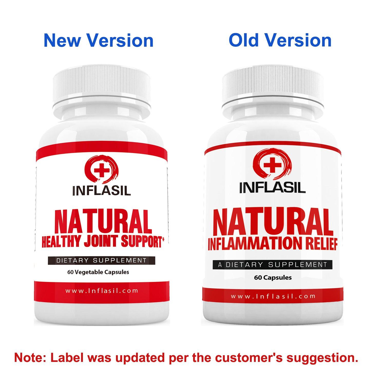 New painkiller and anti-inflammatory drug Nanoplast: consumer reviews