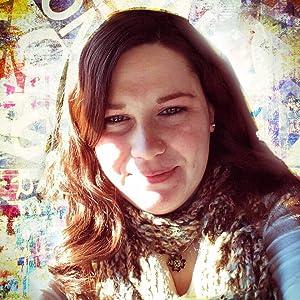 Justine Littleton