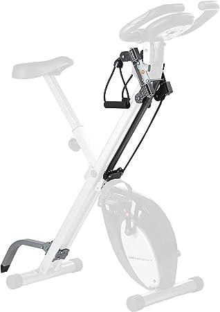 Ultrasport Set de accesorios F-Bike, equipamiento para bicicleta ...