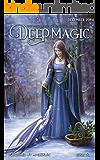Deep Magic - December 2016