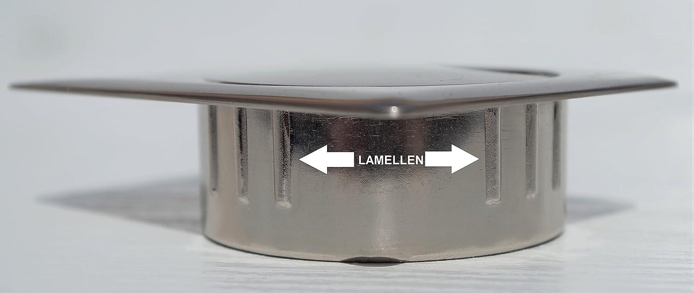 VICMA 70822/Bremshebel links links schwarz