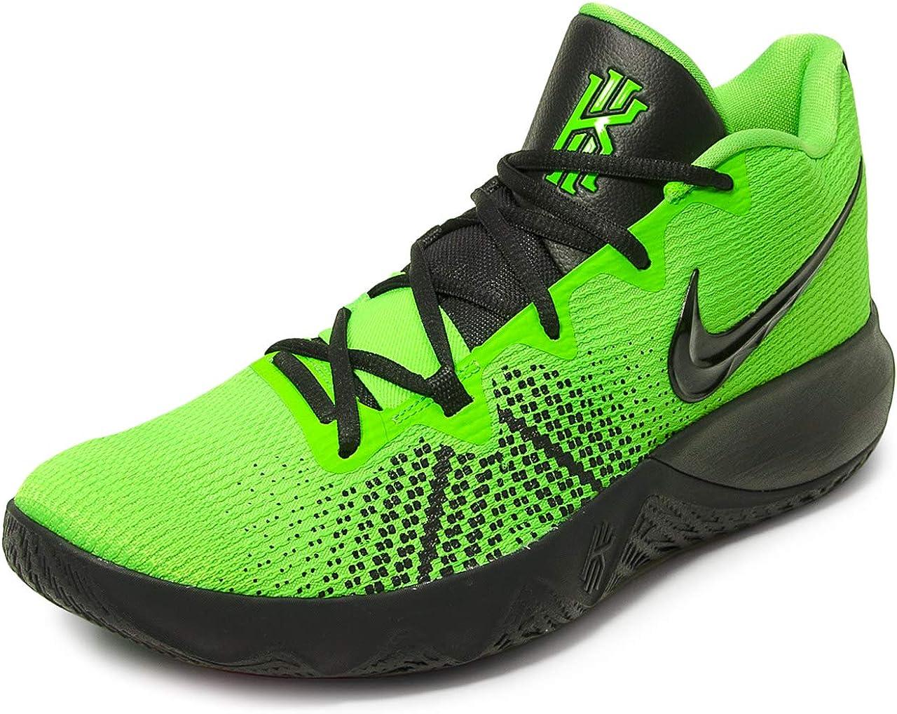 Nike Men's Kyrie Flytrap Rage Green