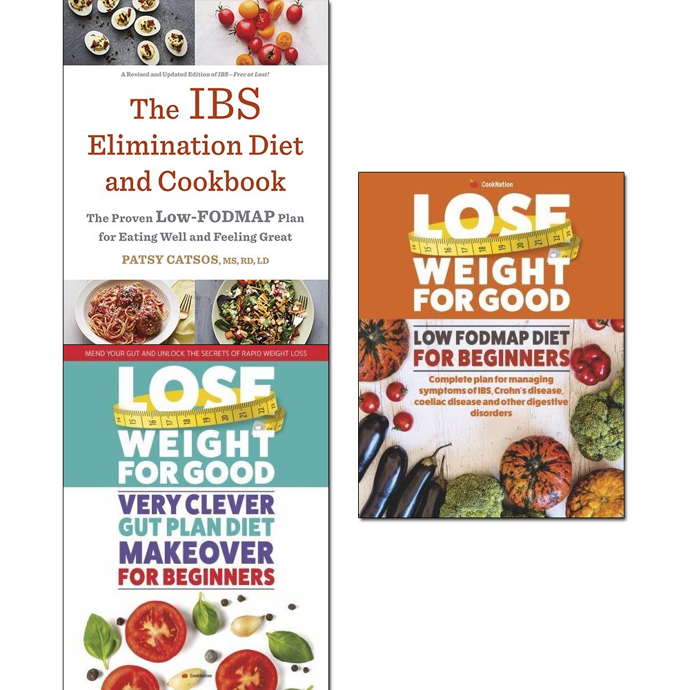 will i lose weight on elimination diet