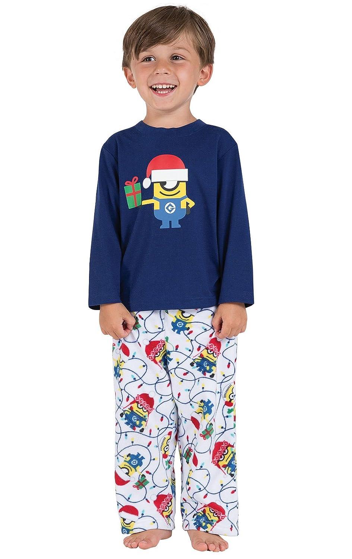 超爆安 PajamaGram ブルー SLEEPWEAR PajamaGram ユニセックスベビー 5 5 ブルー B06XTW3J4G, 黒毛和牛専門店 プレミアムギフト:249f6e66 --- a0267596.xsph.ru