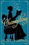 Changeling (Sorcery and Society)