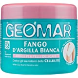 GEOMAR Fango Argilla 650 g
