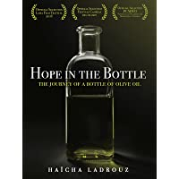Hope In The Bottle