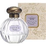 Tocca Beauty Violette size:1.7 oz concentration:Eau de Toilette formulation:Spray