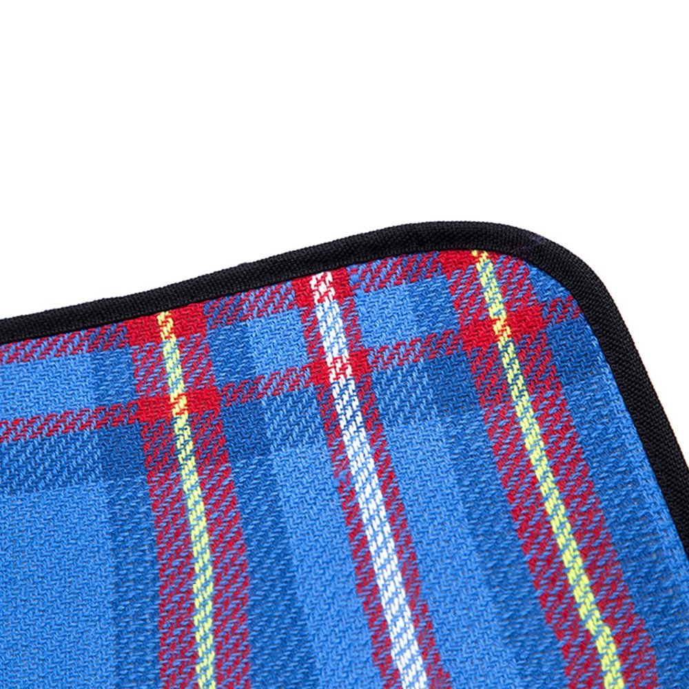 Aufblasbare Picknick-Decke, faltende Picknick-Matte, Wasserdichte Rückseiten-Spiel-Decke Rückseiten-Spiel-Decke Rückseiten-Spiel-Decke Feuchtigkeits-Auflage Strand-Wolldecke Oxford-Tuch im Freien, Strand, kampierend, wandernd, etc. (Farbe  Me B07PF32Z94   Ermäßigung  61b8ab