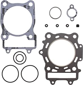 Winderosa 710169 Top End Gasket Kit