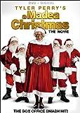 Tyler Perry's a Madea Christmas [DVD] [2013] [Region 1] [US Import] [NTSC]