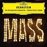 Bernstein: Mass
