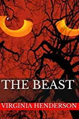 The Beast Paperback